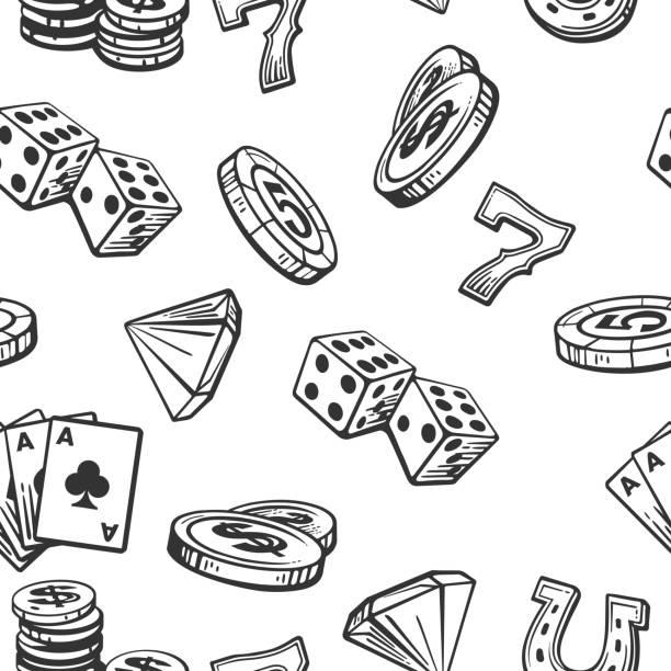 Играть на реальные деньги в игровые автоматы Вулкан 24