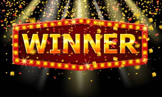 Казино Вулкан Платинум Игровые Автоматы Играть Бесплатно Онлайн 777  Казино Вулкан Platinum